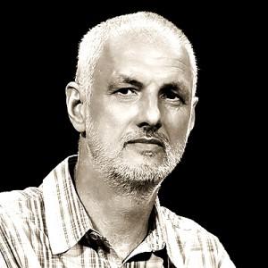 Kovács Ferenc